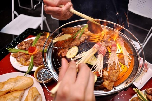 Sai lầm chết người khi ăn uống gây bệnh ung thư cho cả nhà
