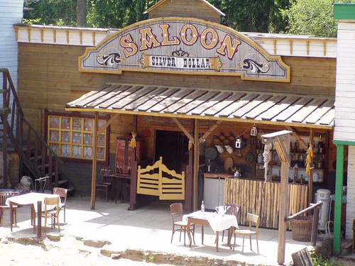 2006 - Výlet na Šiklův mlýn