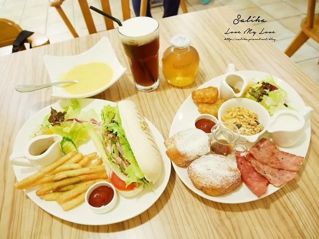 板橋文化路不限時美食早午餐推薦 (1)
