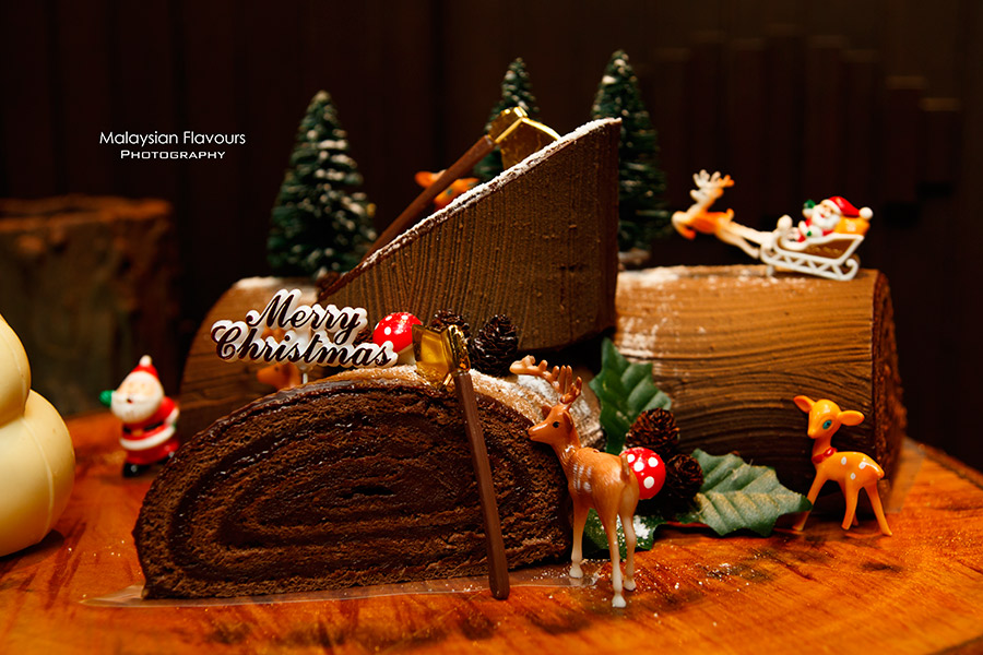 merry-masterpiece-musical-christmas-new-year-intercontinental-kl