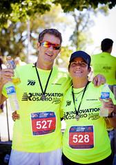 Maraton johnny B Good