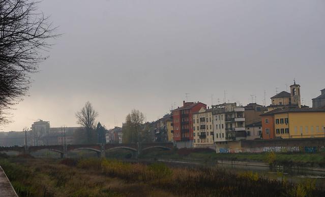 Italy-121.jpg