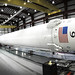ORBCOMM-2 by Official SpaceX Photos