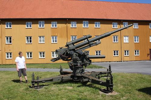 Fredriksvern Festning (18)