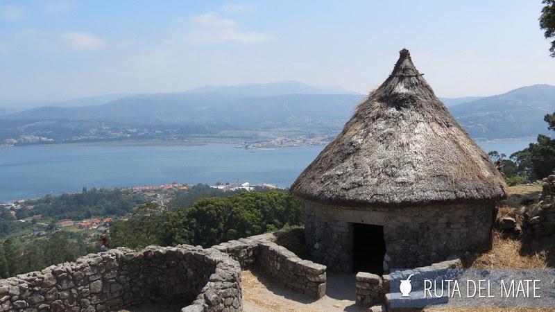 Camino-Portugues-Costa-Ruta-del-Mate-03