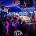 10. December 2016 - 2:33 - Sky Plus @ The Club - Vaarikas 09.12