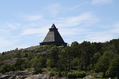 Fredriksvern Festning (153)