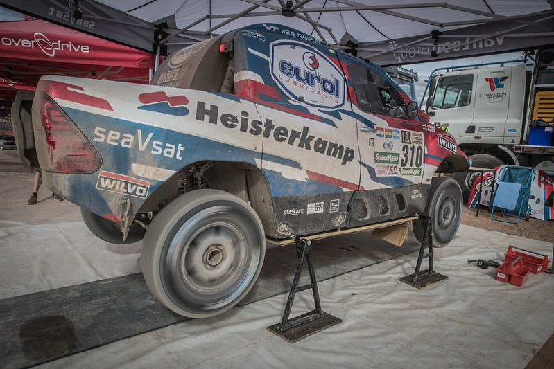 Dakar2017_Leg4_05_01_050