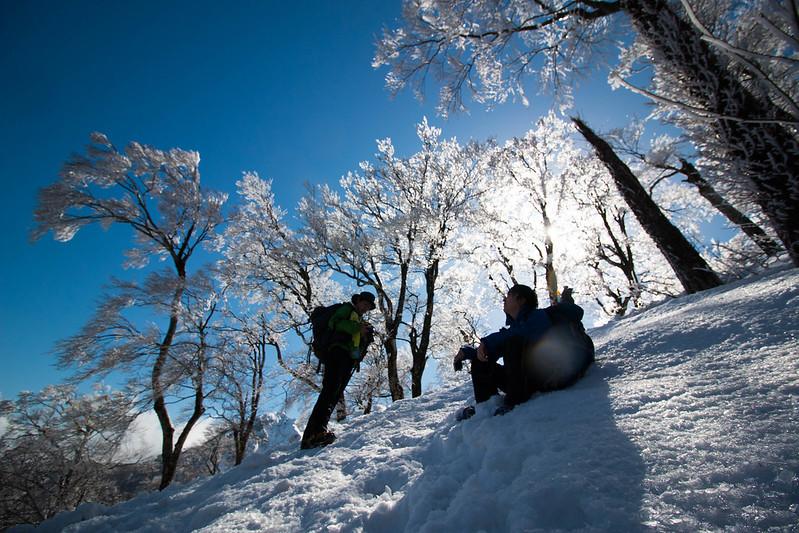 20150308-伯耆大山-0213.jpg