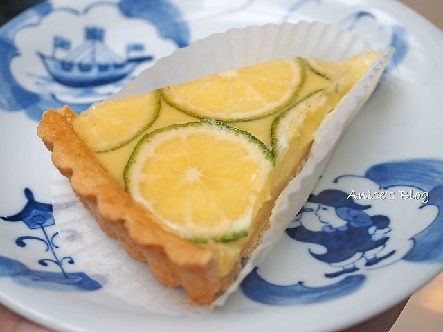 bonnie sugar 台北草莓蛋糕 027