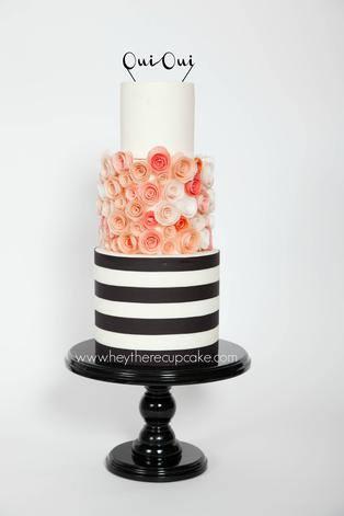 Cake by Cake & Bake Germany