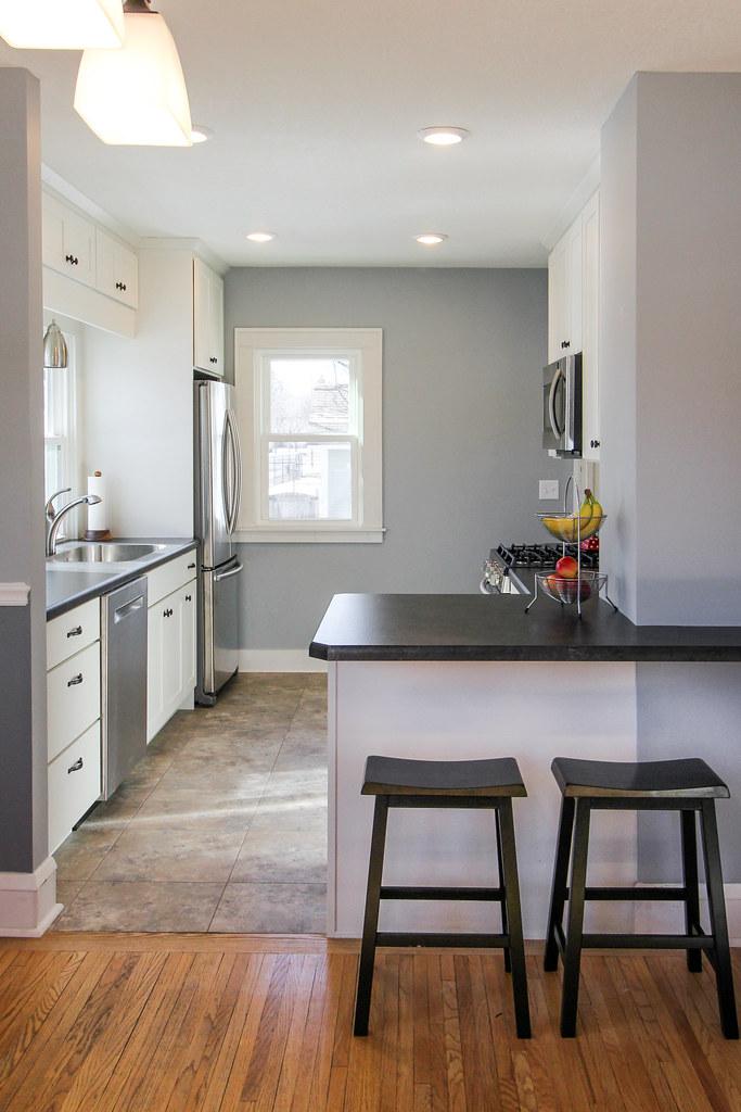 Zimmerman Kitchen -101