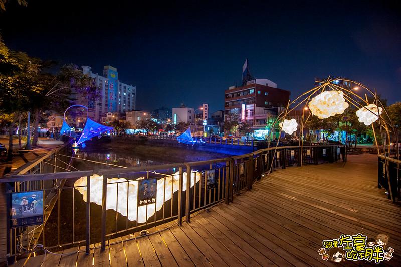 2017屏東綵燈節-39