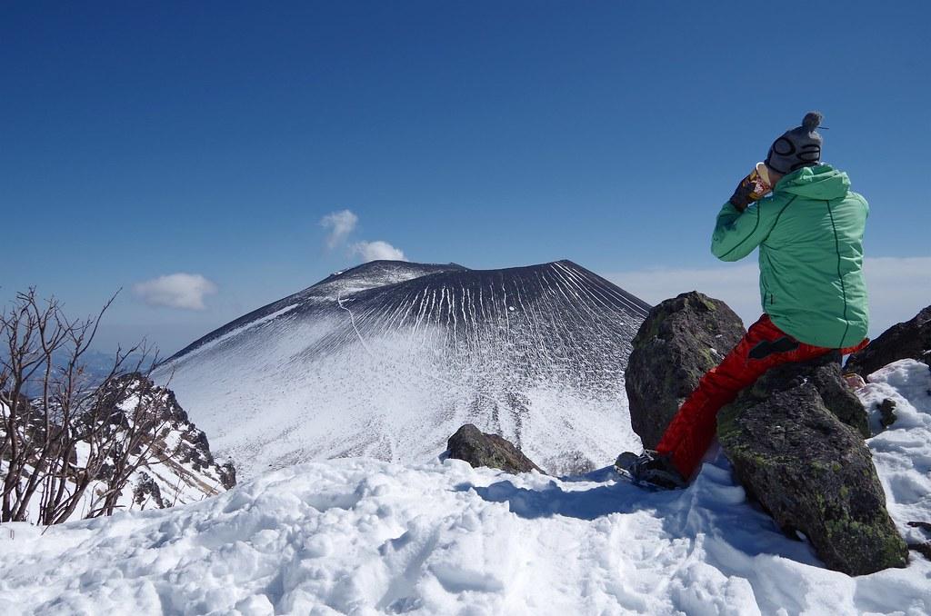 20140223_Mt.Kurofu 023