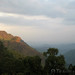 Small photo of Little Adam's Peak, Ella