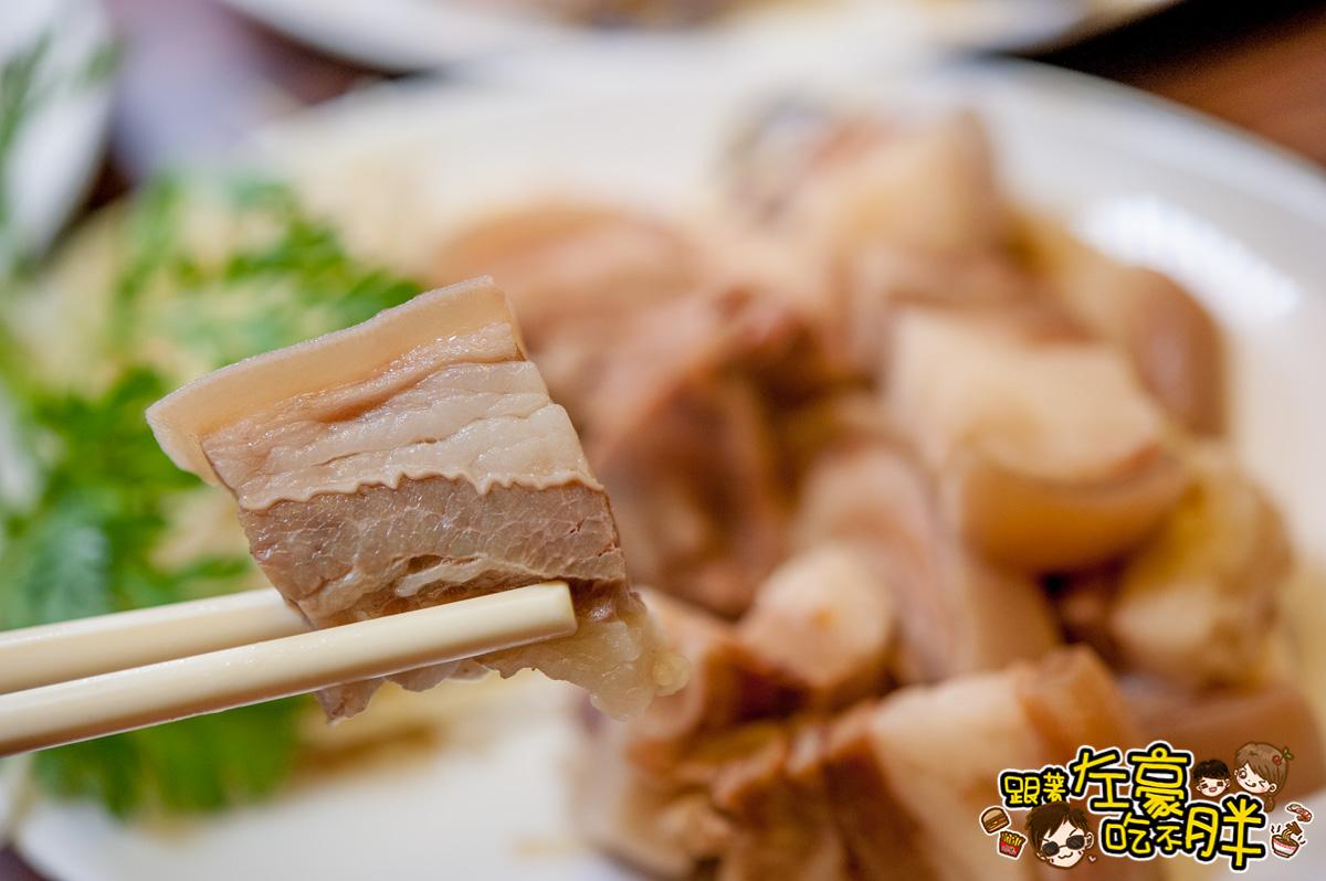 高雄滿福羊肉爐-31