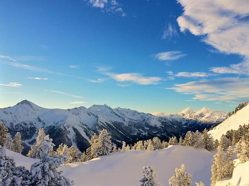 winter austria ski skiresort skiingandsnowboarding skiing skislope