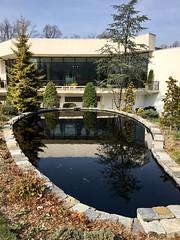 Kensington MD ~ LDS Temple VC