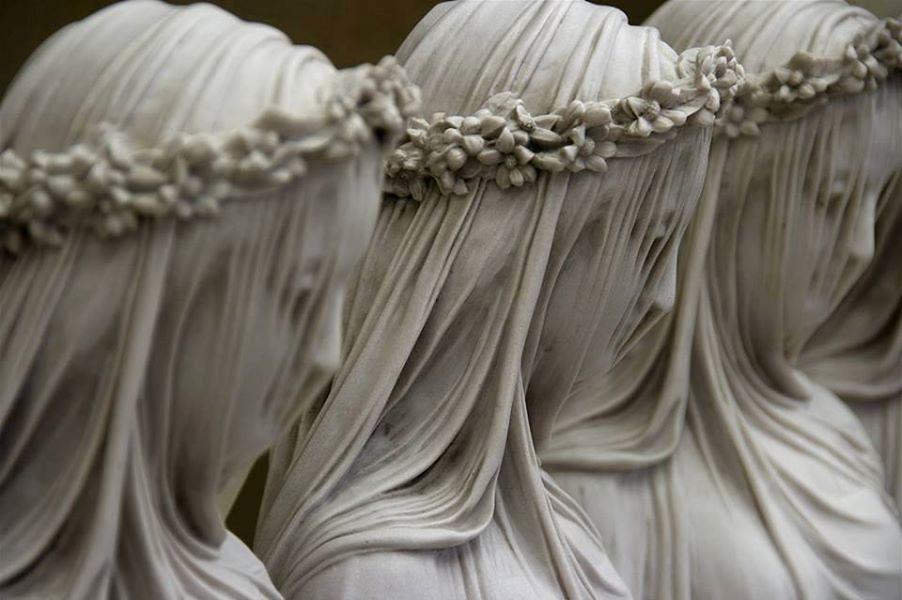 Raffaelo Monti (1818–1881)-Italian sculptor