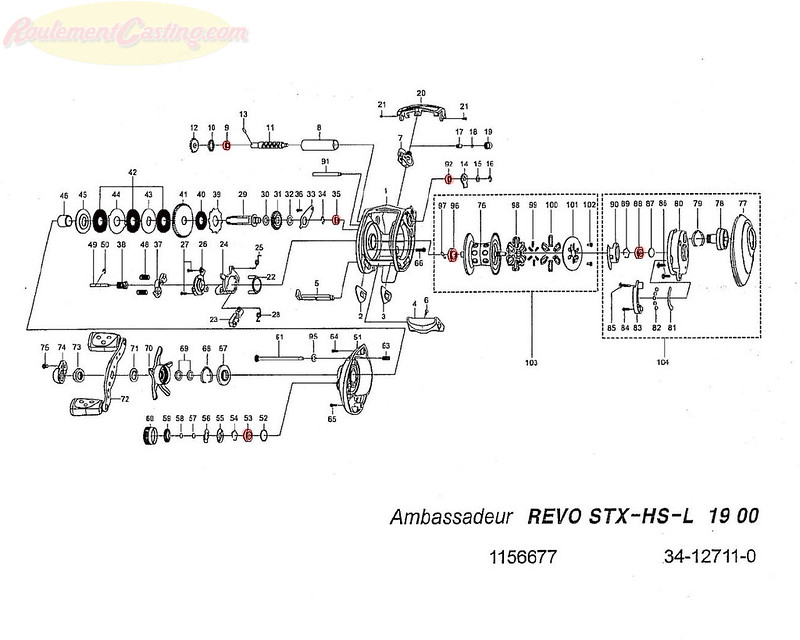 Schema_ABU_REVO_STX-HS-L_19-00