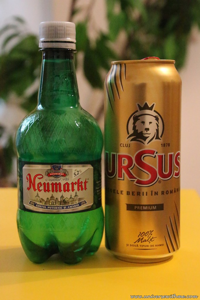 Romania048