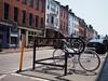 Market Street Bike Corral