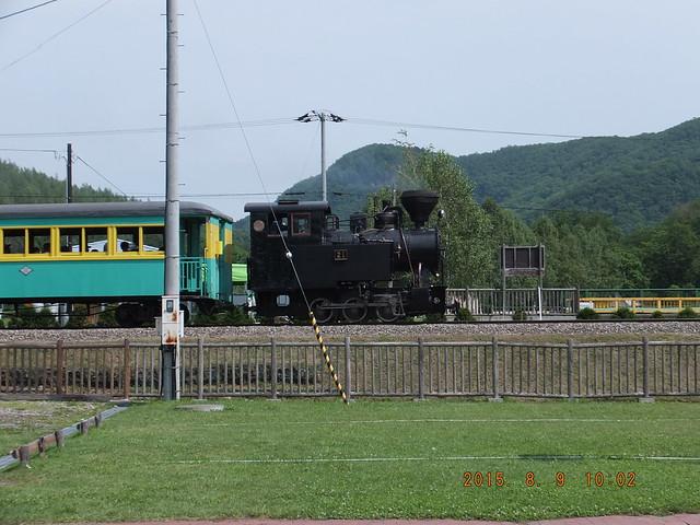 DSCF8532