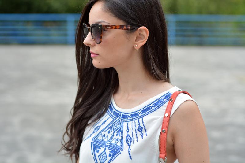 ZARA_topshop_oasap_blanco_outfit_07
