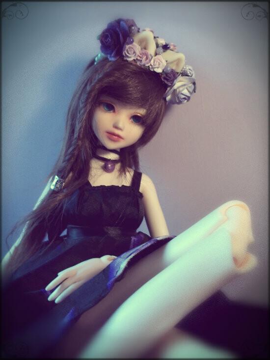 ~ Littlefee/dollzone Eiko [07/11. p14]~  - Page 13 20717510592_cdfdd407c7_b