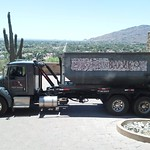 dumpster-rental-arizona 2