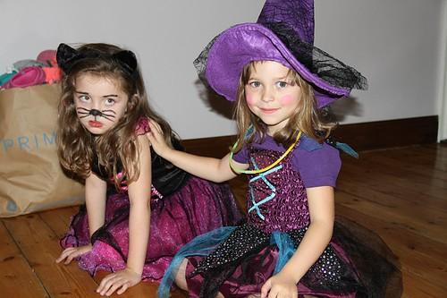 halloween-costume02