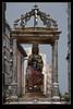 Traslado Nuestra Señora de San Lorenzo 1