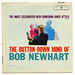 The Button-Down Mind of Bob Newhart by Bart&Co.