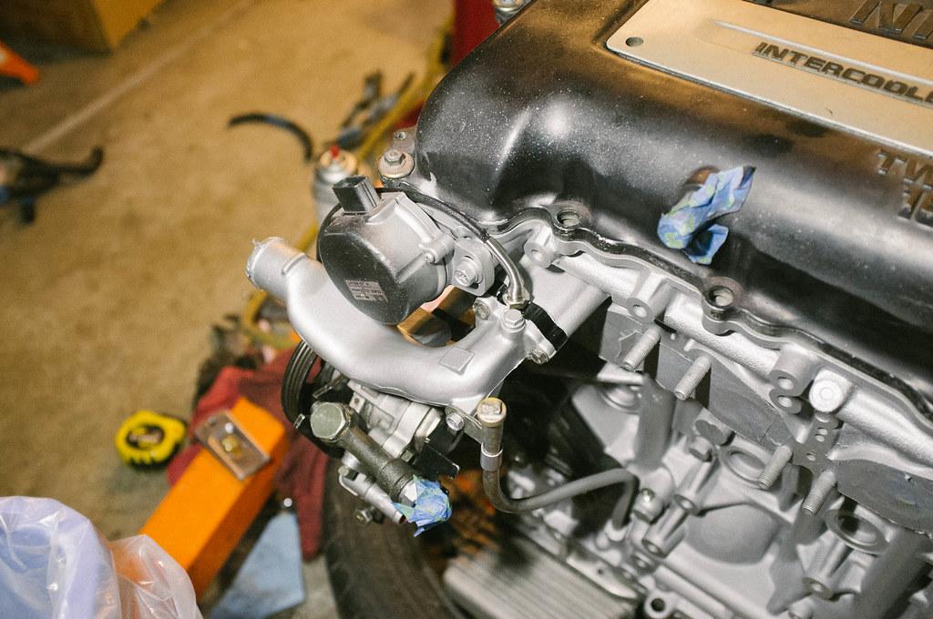 wavyzenki s14 build, the street machine 20841406781_ef010370df_b