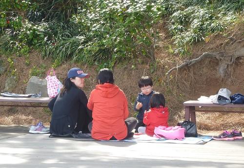 Co-Busan-Plage Haeundae (12)