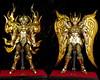 [Imagens] Mu de Áries Soul of Gold 20993102491_8b5aa773a9_t