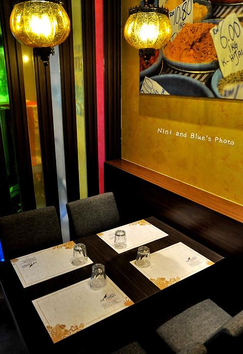 21052922169 38684e533e b - 【熱血採訪】大馬時代,台中中科商圈的馬來西亞異國料理