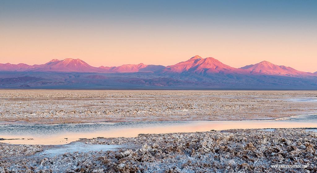 Atacama 06