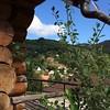#vacation #vacationporn #sunny #instatravel #travel #france #mountainsfordays #chalet