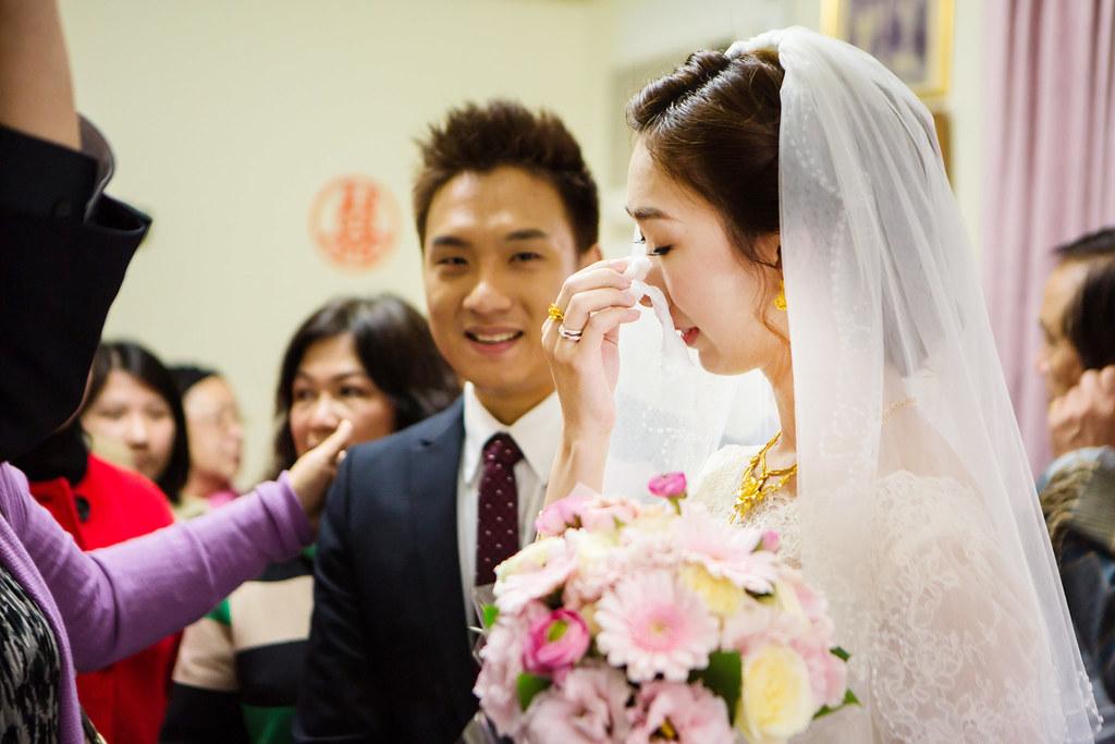 結婚儀式精選159