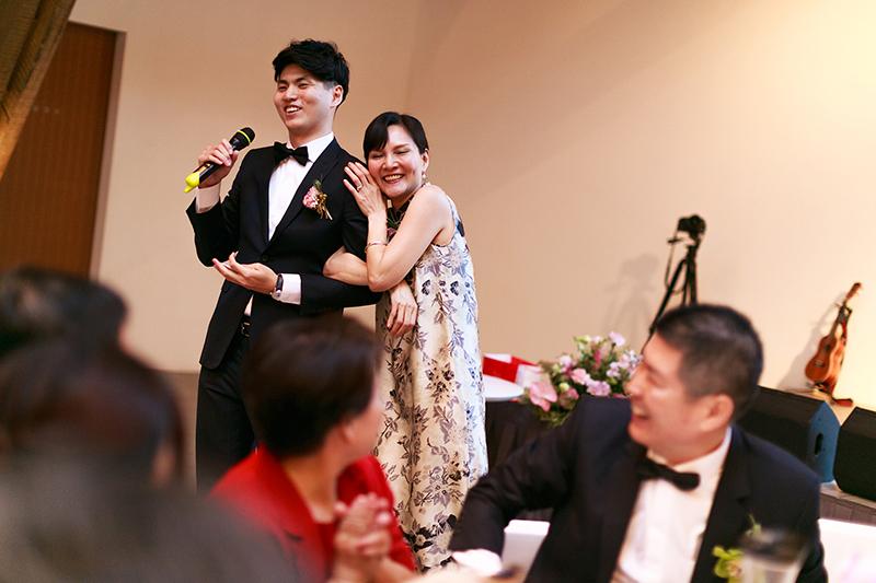 顏氏牧場,後院婚禮,極光婚紗,海外婚紗,京都婚紗,海外婚禮,草地婚禮,戶外婚禮,旋轉木馬,婚攝_000108