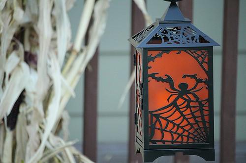 halloween-lantern01