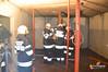 2015.09.05 Übung Katastrophen-ZgII Ferlach 05-06092015-41.jpg