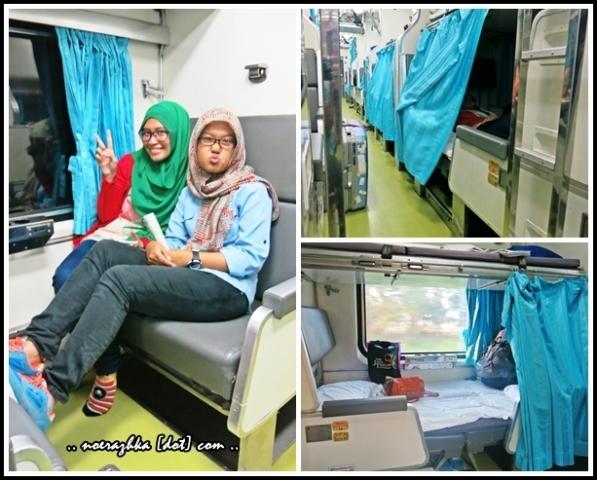 page_transportasi_thai_2_2