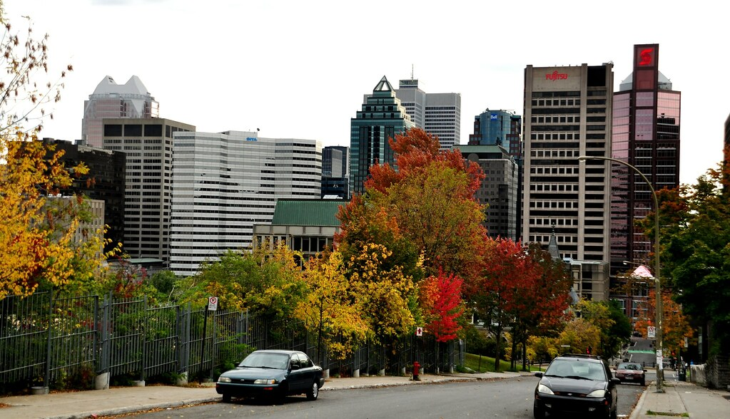 montreal_downtown