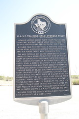 Photo of Black plaque № 18320