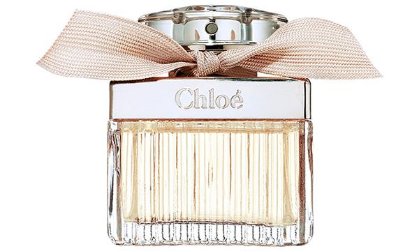 Chloé Eau de Parfum Sephora Best Selling Perfumes 2015