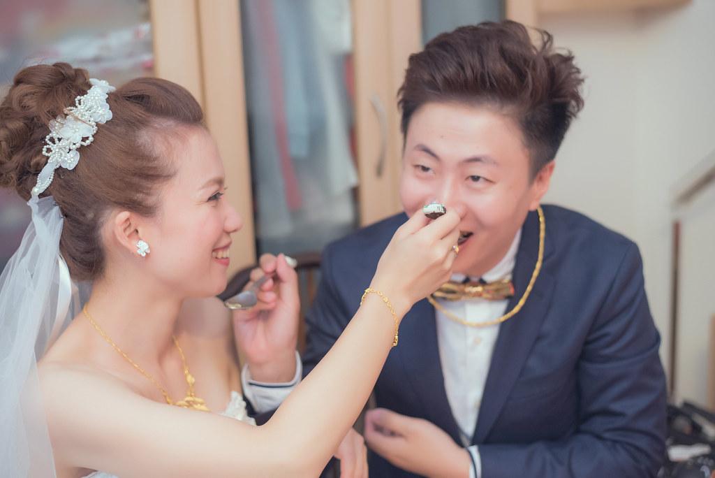 20150719晶華酒店婚禮紀錄 (340)