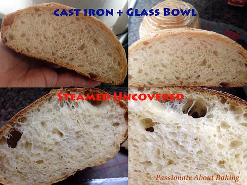 bread_classicfrench11