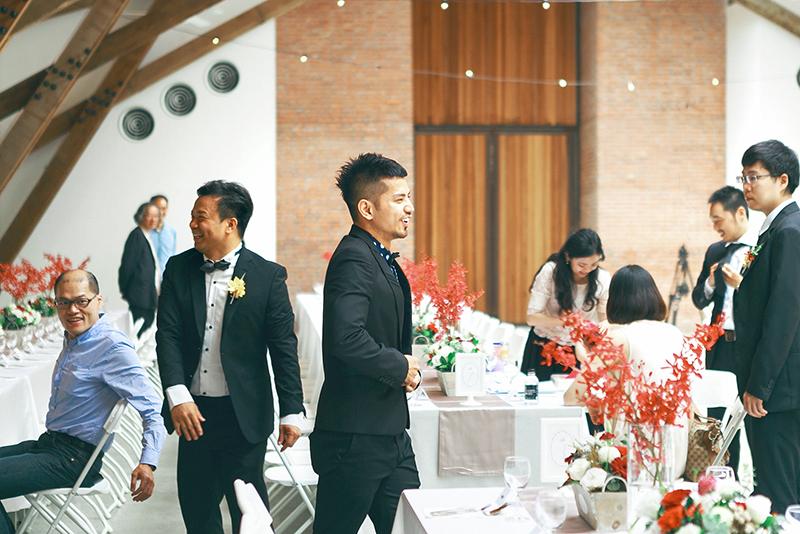 顏氏牧場,後院婚禮,極光婚紗,意大利婚紗,京都婚紗,海外婚禮,草地婚禮,戶外婚禮,婚攝CASA_0315
